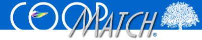 Logo CoopMatch ®
