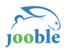 it.jooble.org Logo