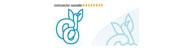 Consorzio COALA (Consorzio Alessandria Asti) - Logo