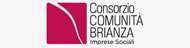 Consorzio Comunità Brianza - Logo