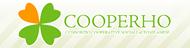 Consorzio Cooperho AltoMilanese s.c.s.